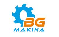 Bg Makine