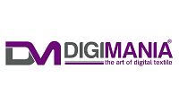 Dm Dijital Makine