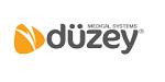 Düzey Tıbbi Sistemler