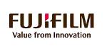 Fujifilm Türkiye