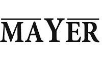 Mayer Kimya
