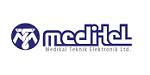 Meditel Medikal