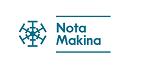 Nota Makina