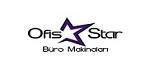 Ofis Star Büro