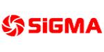 Sigma Pompa