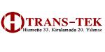 Trans-Tek - Sharp