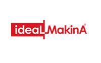 İdeal Makina Ltd. Şti.